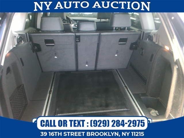 Used BMW X3 AWD 4dr xDrive28i 2013   NY Auto Auction. Brooklyn, New York