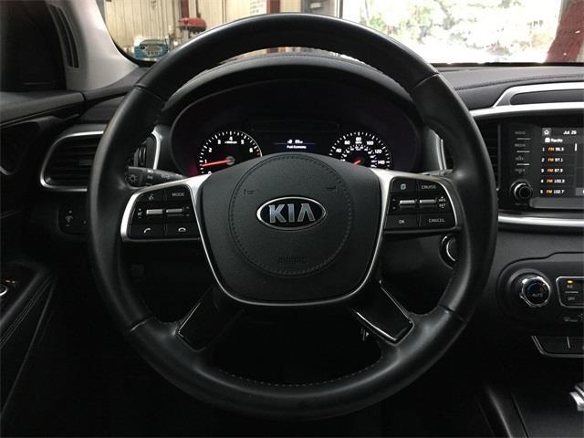 Used Kia Sorento S 2020 | Eastchester Motor Cars. Bronx, New York