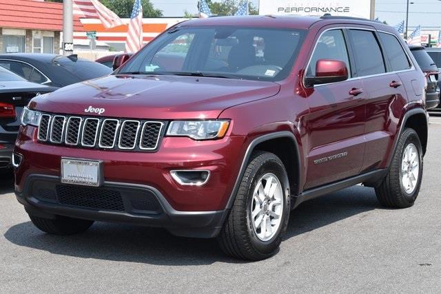 Used 2018 Jeep Grand Cherokee in Valley Stream, New York | Certified Performance Motors. Valley Stream, New York