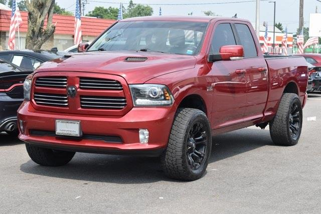 Used 2014 Ram 1500 in Valley Stream, New York | Certified Performance Motors. Valley Stream, New York