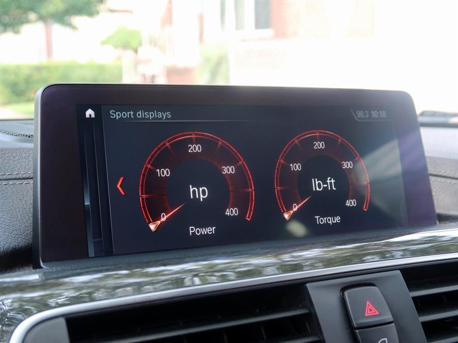 Used BMW 4 Series 440i 2019 | Auto Expo Ent Inc.. Great Neck, New York