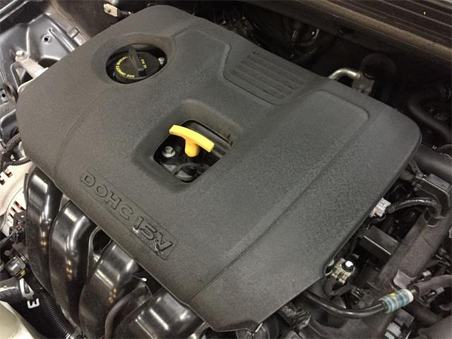 Used Kia Forte GT-Line 2020 | Eastchester Motor Cars. Bronx, New York