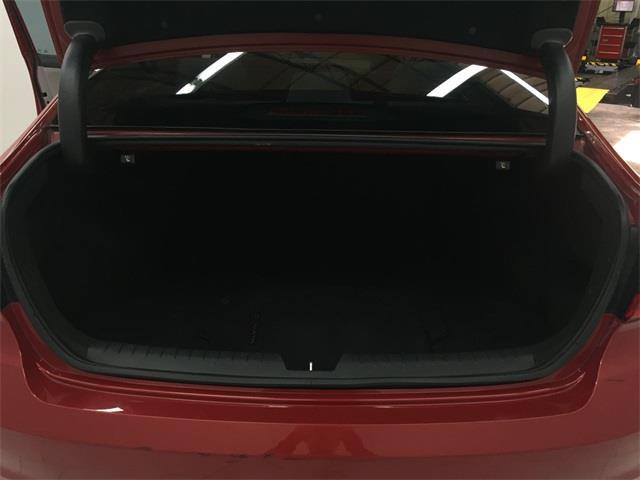 Used Hyundai Elantra SE 2017 | Eastchester Motor Cars. Bronx, New York