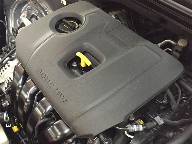 Used Hyundai Elantra SE 2019 | Eastchester Motor Cars. Bronx, New York