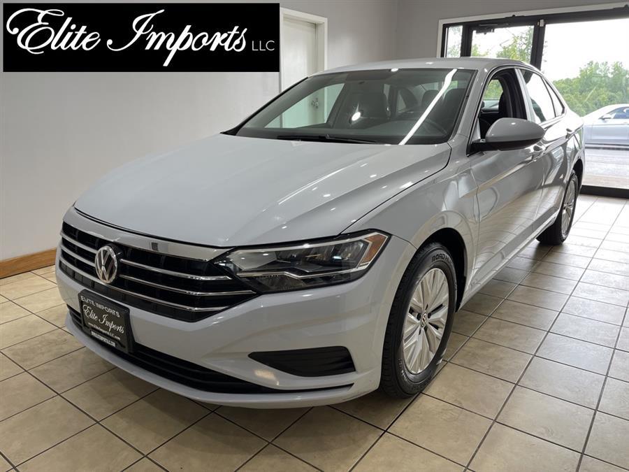 Used Volkswagen Jetta 1.4T S 2019 | Elite Imports LLC. West Chester, Ohio
