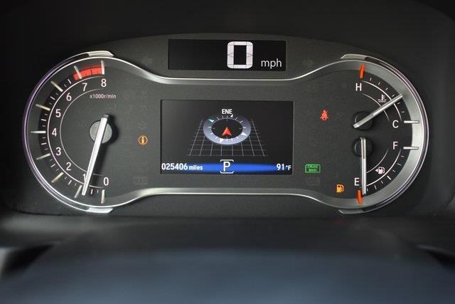 Used Honda Ridgeline RTL-T 2018 | Certified Performance Motors. Valley Stream, New York