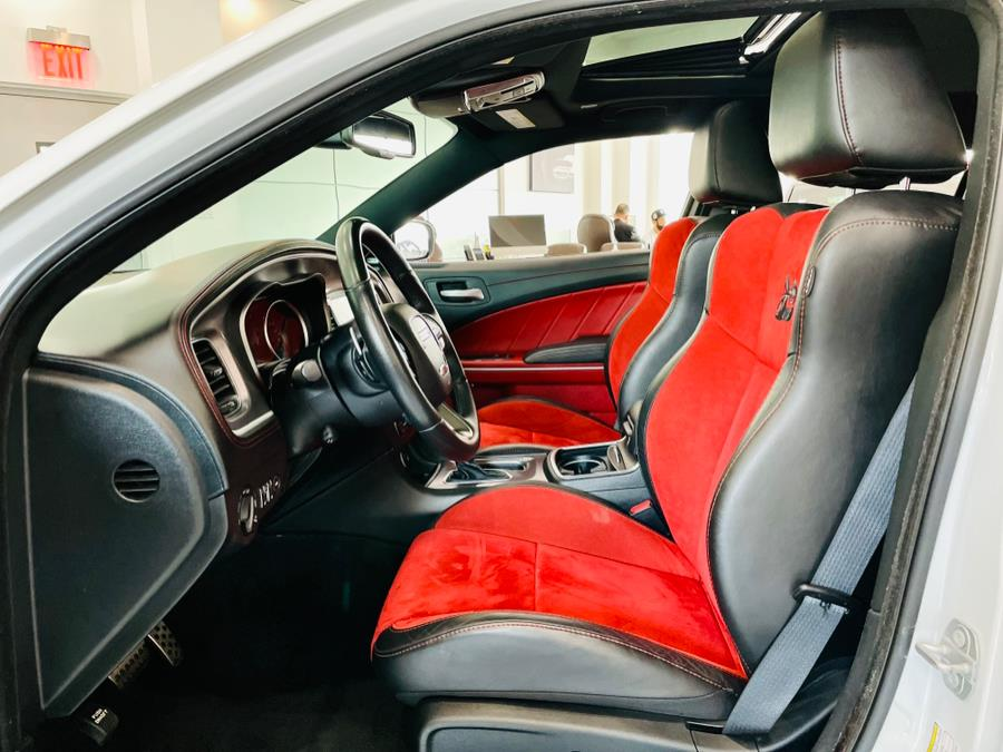 Used Dodge Charger Scat Pack RWD 2019 | C Rich Cars. Franklin Square, New York