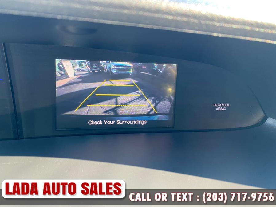 Used Honda Civic Sdn 4dr Auto LX 2013   Lada Auto Sales. Bridgeport, Connecticut
