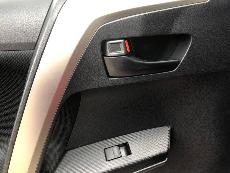 Used Toyota RAV4 AWD 4dr LE (Natl) 2014   Sylhet Motors Inc.. Jamaica, New York