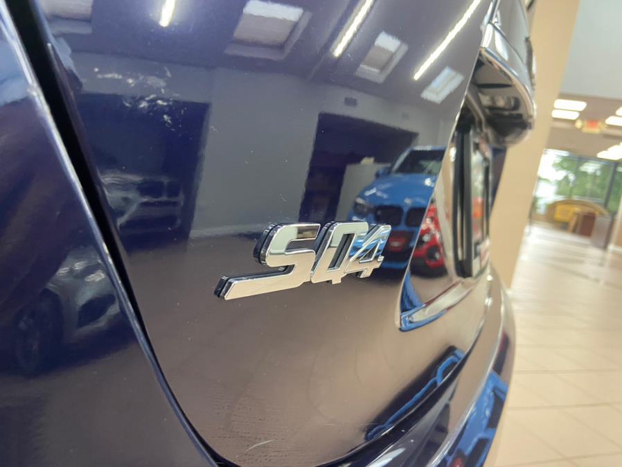 Used Maserati Ghibli S Q4 3.0L 2018 | POWER MOTORS EAST. Massapequa Park, New York