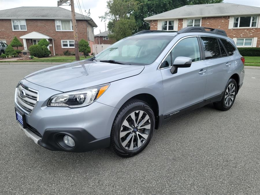 Used 2015 Subaru Outback in Little Ferry, New Jersey | Daytona Auto Sales. Little Ferry, New Jersey