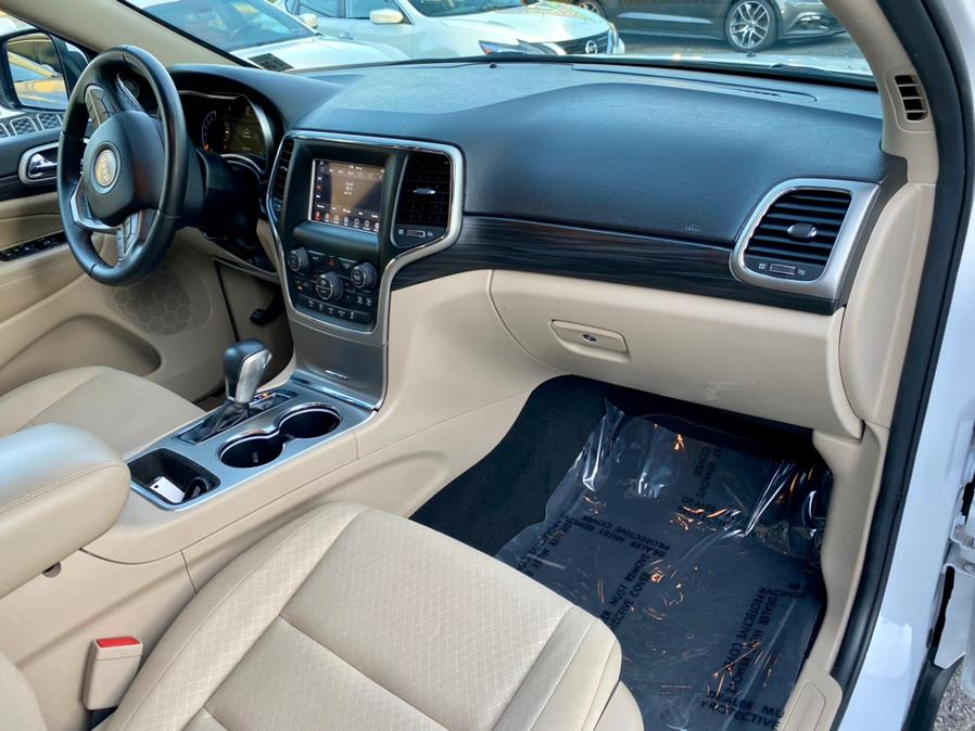 Used Jeep Grand Cherokee Altitude 4x4 2019 | Easy Credit of Jersey. South Hackensack, New Jersey
