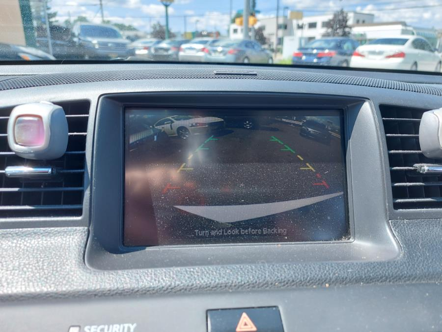 Used Infiniti M35 4dr Sdn AWD 2008 | Chadrad Motors llc. West Hartford, Connecticut