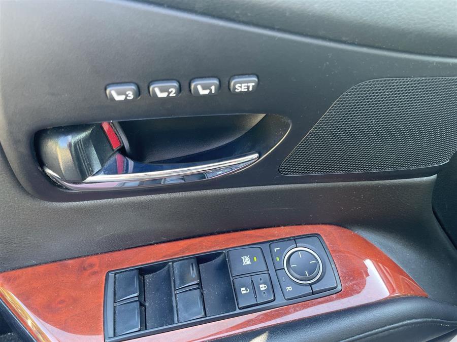 Used Lexus RX 350 AWD 4dr 2010 | Wiz Leasing Inc. Stratford, Connecticut