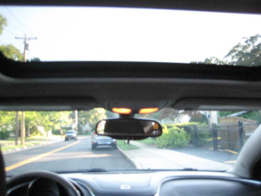 Used Chevrolet Malibu LT 4dr Sedan w/1LT 2011 | Rite Choice Auto Inc.. Massapequa, New York