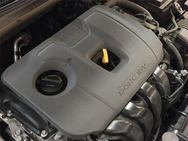 Used Kia Forte LXS 2019   Eastchester Motor Cars. Bronx, New York