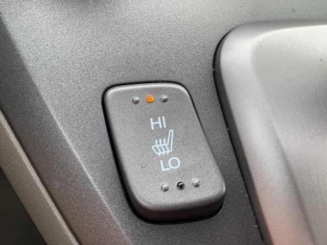 Used Honda Cr-v EX-L 2008   Sullivan Automotive Group. Avon, Connecticut