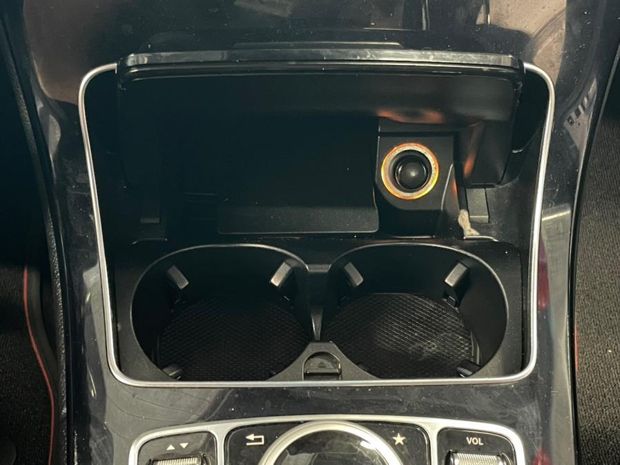 Used Mercedes-Benz C-Class ///AMG AMG C 43 4MATIC Sedan 2017   Jamaica 26 Motors. Hollis, New York