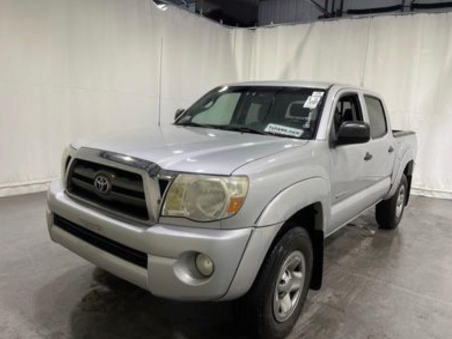Used 2009 Toyota Tacoma in Brockton, Massachusetts | Capital Lease and Finance. Brockton, Massachusetts