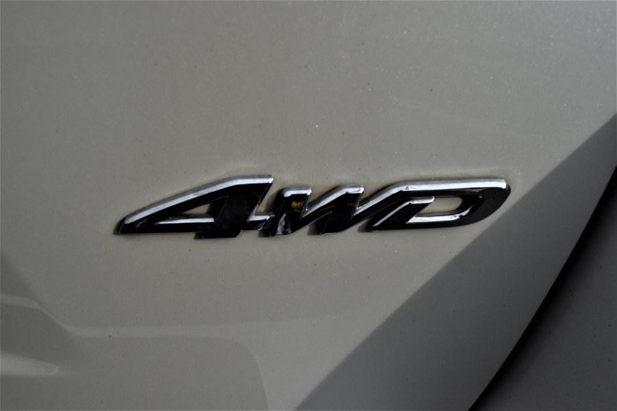Used Toyota Highlander 4WD 4dr V6 SE (Natl) 2013 | Rahib Motors. Winter Park, Florida