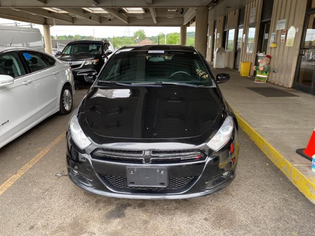 Used 2013 Dodge Dart in Brooklyn, New York | Atlantic Used Car Sales. Brooklyn, New York