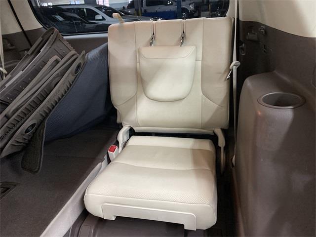 Used Lexus Gx 460 2018   Eastchester Motor Cars. Bronx, New York