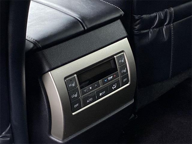 Used Lexus Gx 460 2019 | Eastchester Motor Cars. Bronx, New York