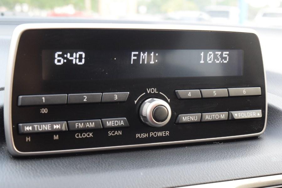 Used Mazda Mazda3 5dr HB Auto i Touring 2014 | Rahib Motors. Winter Park, Florida