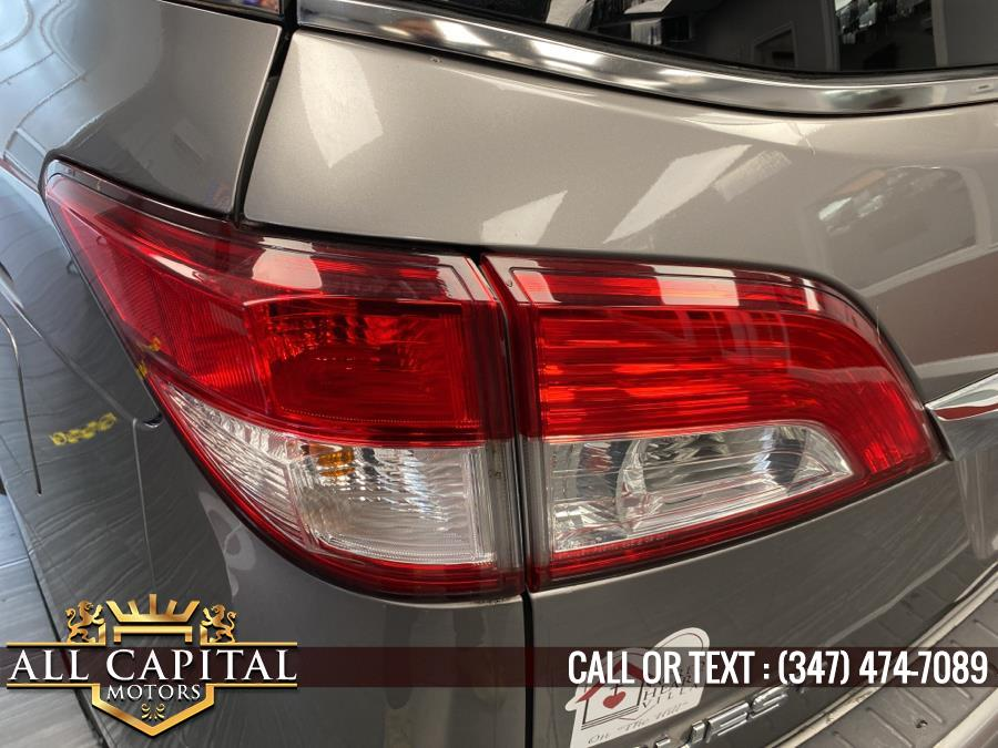 Used Nissan Quest 4dr LE 2011 | All Capital Motors. Brooklyn, New York