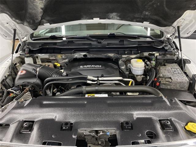 Used Ram 3500 Tradesman 2015 | Eastchester Motor Cars. Bronx, New York