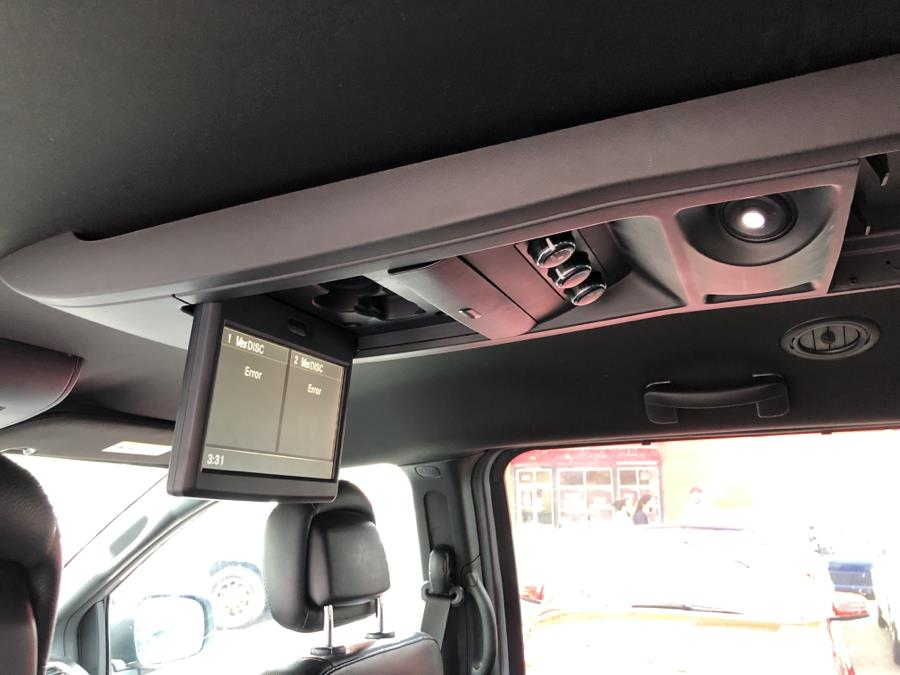 Used Chrysler Town & Country 4dr Wgn S 2014 | Champion Auto Sales Of The Bronx. Bronx, New York