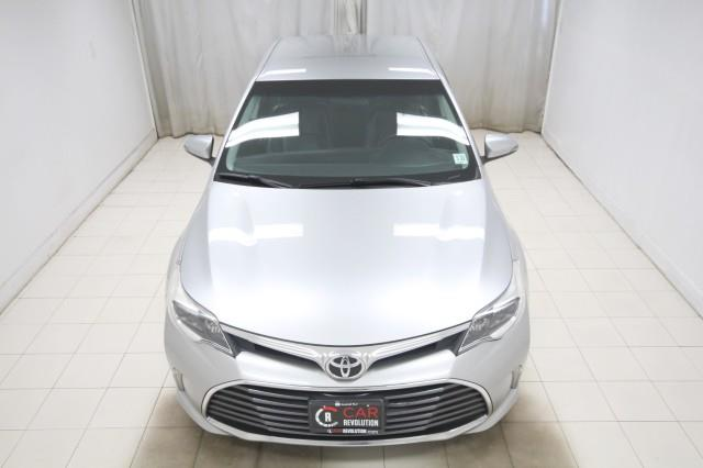 Used Toyota Avalon XLE w/ rearCam 2016   Car Revolution. Maple Shade, New Jersey