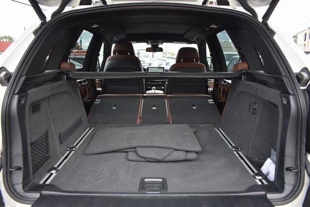 Used BMW X5 xDrive35i 2018   Certified Performance Motors. Valley Stream, New York