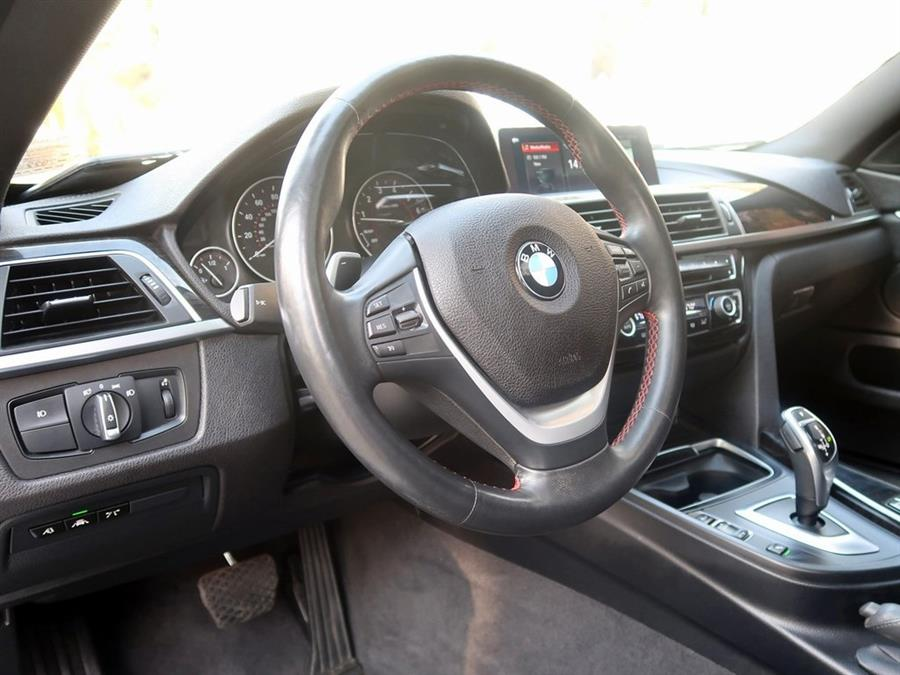 Used BMW 4 Series 430i xDrive Gran Coupe Sport Line Package 2019 | Auto Expo Ent Inc.. Great Neck, New York