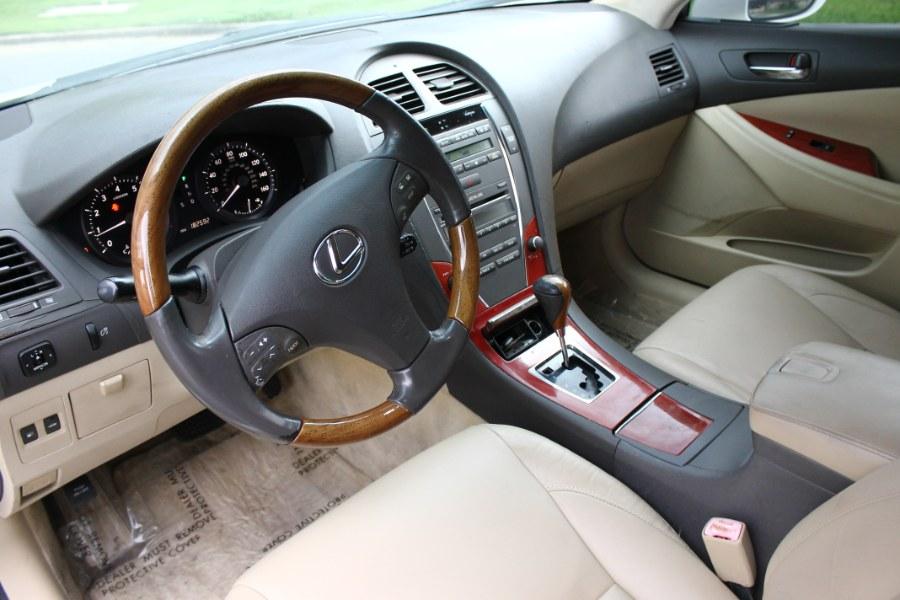 Used Lexus ES 350 4dr Sdn 2007   HHH Auto Sales LLC. Marietta, Georgia