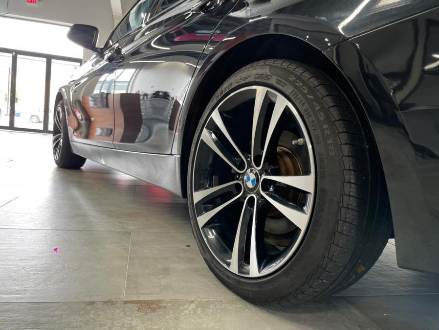 Used BMW 3 Series Wagon 330i xDrive Sports Wagon 2018   Jamaica 26 Motors. Hollis, New York