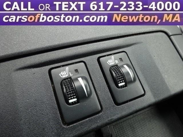 Used Toyota Camry 4dr Sdn I4 Auto XSE (Natl) 2015 | Motorcars of Boston. Newton, Massachusetts