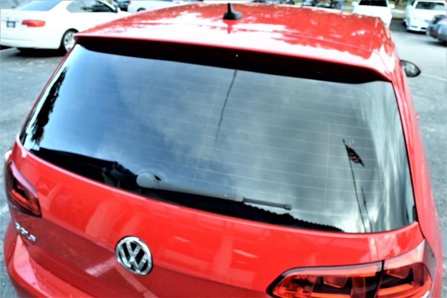 Used Volkswagen Golf 2dr HB Man TSI S 2015 | Rahib Motors. Winter Park, Florida