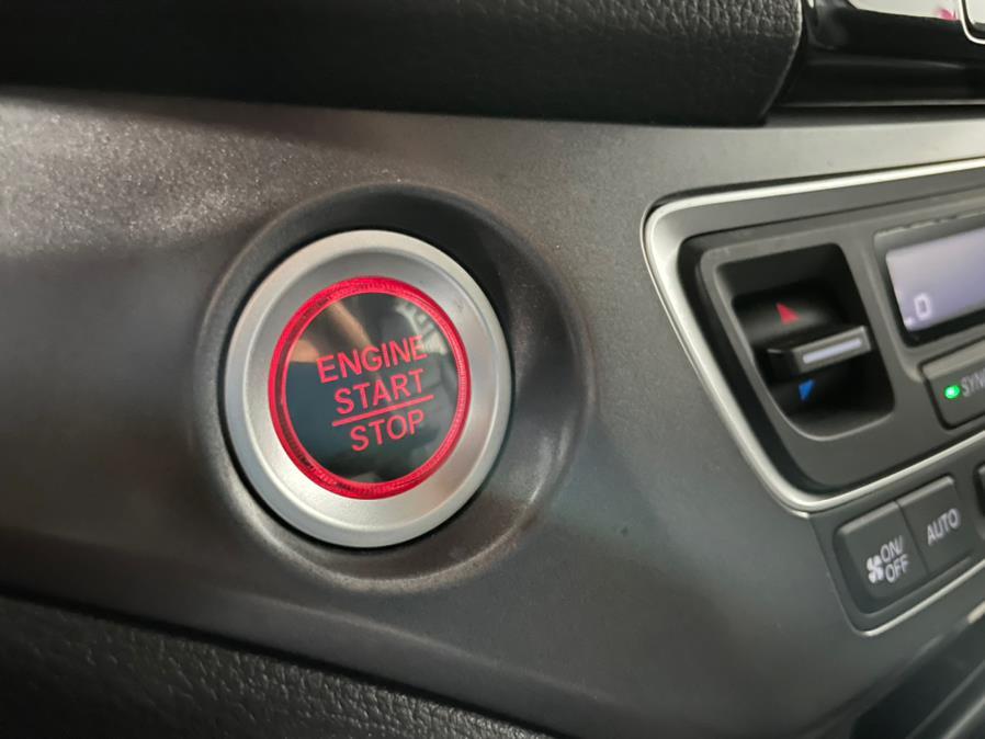 Used Honda Pilot EX-L EX-L AWD 2018   Jamaica 26 Motors. Hollis, New York