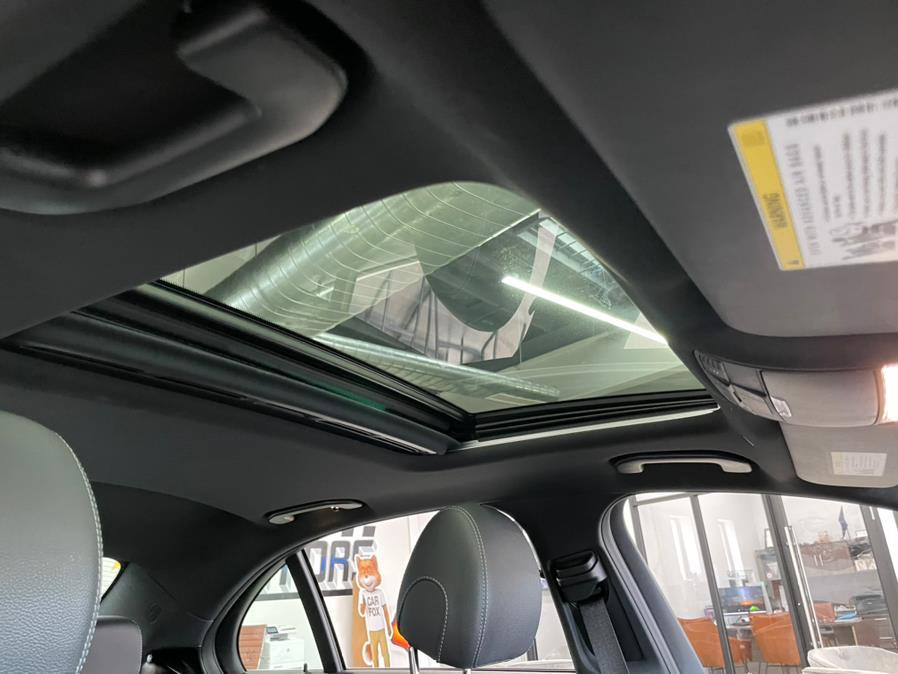 Used Mercedes-Benz E-Class E 300 4MATIC Sedan 2018   Jamaica 26 Motors. Hollis, New York