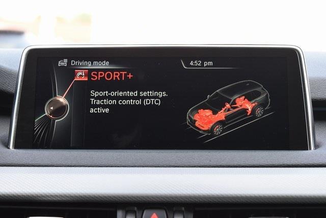 Used BMW X5 xDrive35i 2016 | Certified Performance Motors. Valley Stream, New York