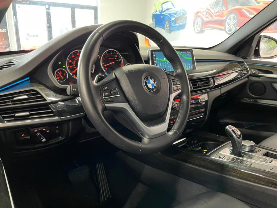 Used BMW X5 xDrive35i Sports Activity Vehicle 2018 | Jamaica 26 Motors. Hollis, New York