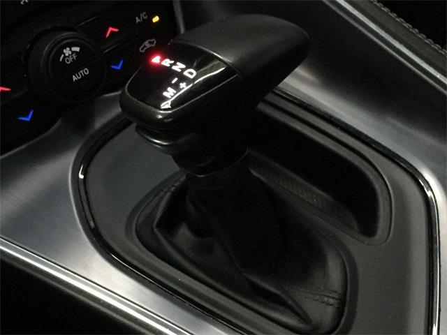 Used Dodge Challenger R/T 2016   Eastchester Motor Cars. Bronx, New York