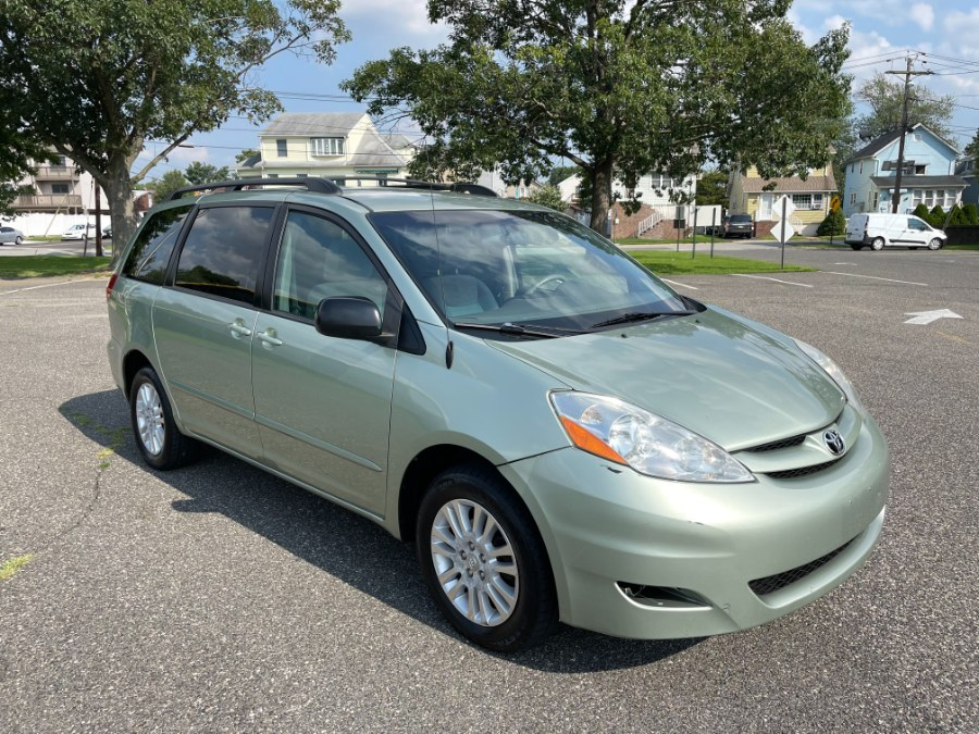 Used 2010 Toyota Sienna in Lyndhurst, New Jersey | Cars With Deals. Lyndhurst, New Jersey