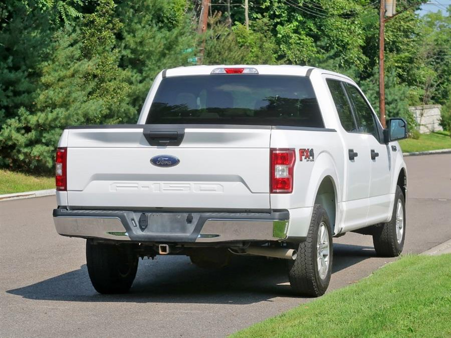 Used Ford F-150 XLT 2019 | Auto Expo Ent Inc.. Great Neck, New York