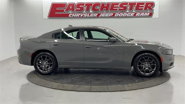 Used Dodge Charger GT 2018 | Eastchester Motor Cars. Bronx, New York