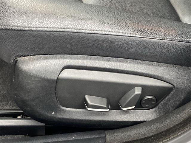Used BMW 5 Series 528i xDrive 2014 | Eastchester Motor Cars. Bronx, New York