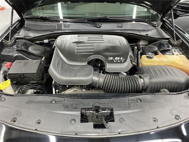 Used Dodge Charger SE 2015 | Eastchester Motor Cars. Bronx, New York