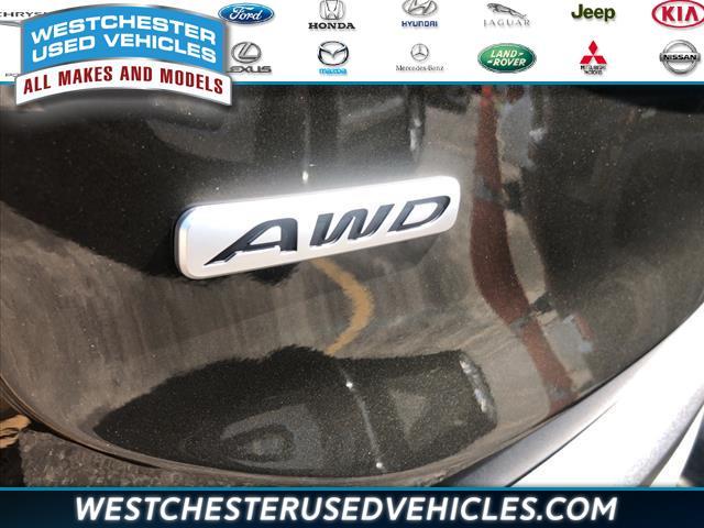 Used Kia Telluride SX 2020 | Westchester Used Vehicles. White Plains, New York