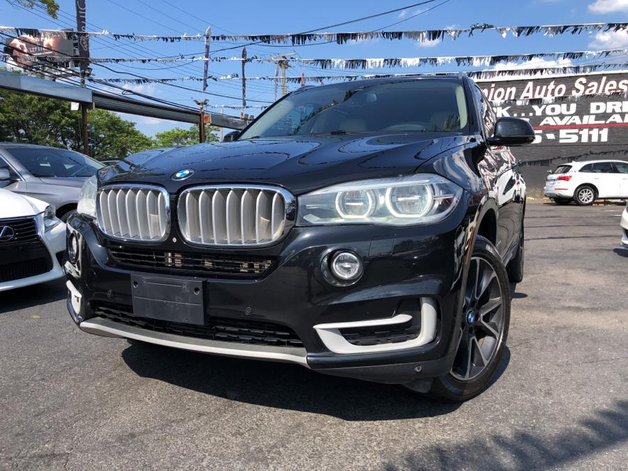 Used 2014 BMW X5 in Bronx, New York | Champion Auto Sales. Bronx, New York
